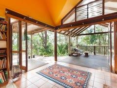 53 Kingsvale Road, Myocum, NSW 2481