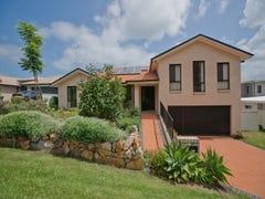 7  Mikinos Street, Boambee, NSW 2450