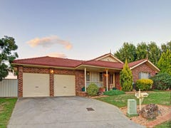 73 Turner Crescent, Orange, NSW 2800