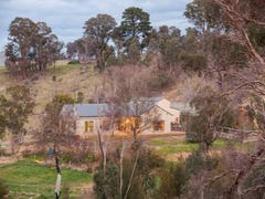 1095 Cottlesbridge-Strathewen Road, Arthurs Creek, Vic 3099