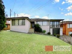 17 Blackett Drive, Castle Hill, NSW 2154