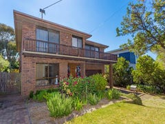 32 Cheshunt Street, Point Lonsdale, Vic 3225