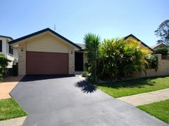 3 Callistemon Place, Coffs Harbour, NSW 2450