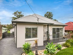 7 Karbo Street, Figtree, NSW 2525
