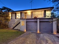 13 Spilstead Place, Beacon Hill, NSW 2100