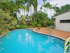 11-13 Wagtail Close, Kewarra Beach, Qld 4879