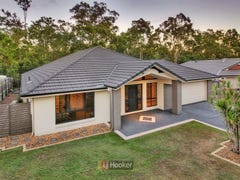 12 Gammon Place, Parkinson, Qld 4115