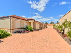 5/17 Coogee Road, Munster, WA 6166