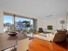 3/33 Kensington Road, Kensington, NSW 2033