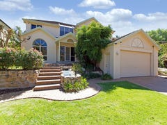 40 Bradey Road, Windsor Gardens, SA 5087