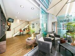 104/108 Albert Street, Brisbane City, Qld 4000