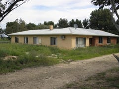 Sec 24,27 Hundred Murlong, Tooligie, SA 5607