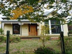 35 Otway Street, Ballarat, Vic 3350