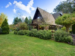 55 Cleary's Lane, Bowral, NSW 2576