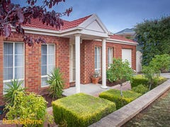 5 Prospect Court, Sunbury, Vic 3429