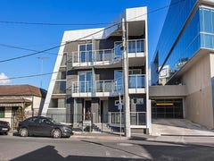 2 Kelso Street, Richmond, Vic 3121