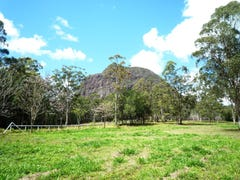 171 Barrs Road, Glass House Mountains, Qld 4518