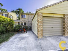 195/641 Pine Ridge Road, Biggera Waters, Qld 4216