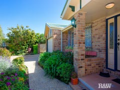 9 Magdalena Place, Banksia Beach, Qld 4507