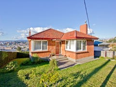 34 Heather Street, South Launceston, Tas 7249