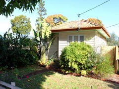 2B Maryborough Terrace, Scarborough, Qld 4020
