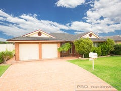 7 Crothers Street, Rutherford, NSW 2320