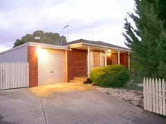 11 Archer Court, Traralgon, Vic 3844