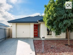 20 Stanfield Avenue, Windsor Gardens, SA 5087