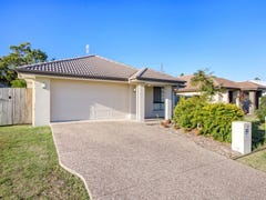 59 Chestwood Crescent, Sippy Downs, Qld 4556