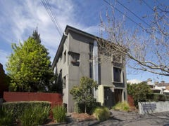 24/44 Kneen Street, Fitzroy North, Vic 3068