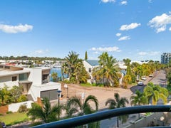1/12 Paspaley Place, Cullen Bay, NT 0820