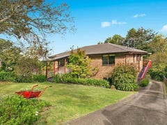 29 Winbourne Road, Hazelbrook, NSW 2779