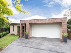 5 Ikara Place, North Nowra, NSW 2541
