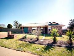 142 Boundary Rd, Dubbo, NSW 2830