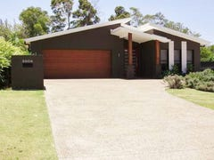 3006 HIllside Walk, Sanctuary Cove, Qld 4212