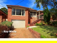 8 Mountbatten Street, Oatley, NSW 2223