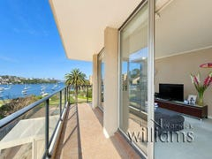 3/58 Wrights Road, Drummoyne, NSW 2047
