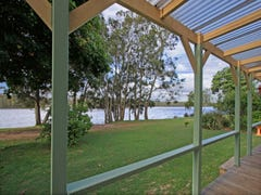 45 Carroll Ave, Lake Conjola, NSW 2539