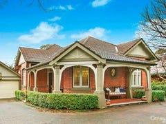 9 Archbold Road, Roseville, NSW 2069