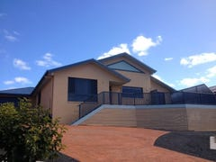 96 Brickport Road, Park Grove, Tas 7320