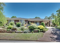 22 Lugarno Street, Redwood Park, SA 5097