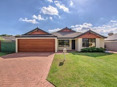 13 Wacona Way, Secret Harbour, WA 6173
