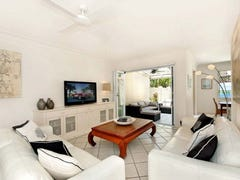 Apartment 348, The Woods, 61 Noosa Springs Drive, Noosa Springs, Qld 4567
