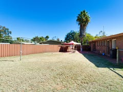 47 Spearwood Road, Alice Springs, NT 0870
