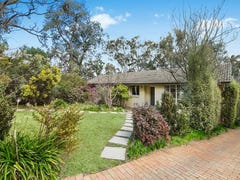 1/28 Wongoola Close, O'Connor, ACT 2602
