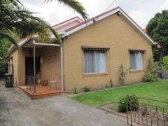 4 El Nido Grove, Carnegie, Vic 3163