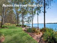 28 Mulwala Rd, Wyee Point, NSW 2259