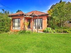 5 Ajax Avenue, North Wollongong, NSW 2500