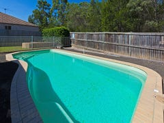 2 Speckled Cct, Springfield Lakes, Qld 4300