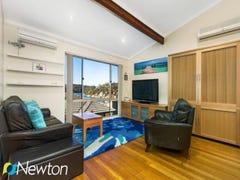 2a Marina Crescent, Gymea Bay, NSW 2227